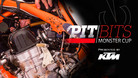 Vital MX Pit Bits: 2017 Monster Energy Cup