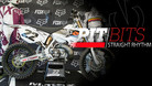 Vital MX Pit Bits: 2017 Red Bull Straight Rhythm