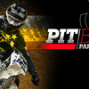 Vital MX Pit Bits: Paris Supercross