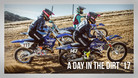 Quick Look: Day In The Dirt