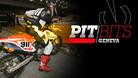 Vital MX Pit Bits: Geneva