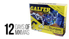 Vital MX 12 Days of MXmas: Day 2