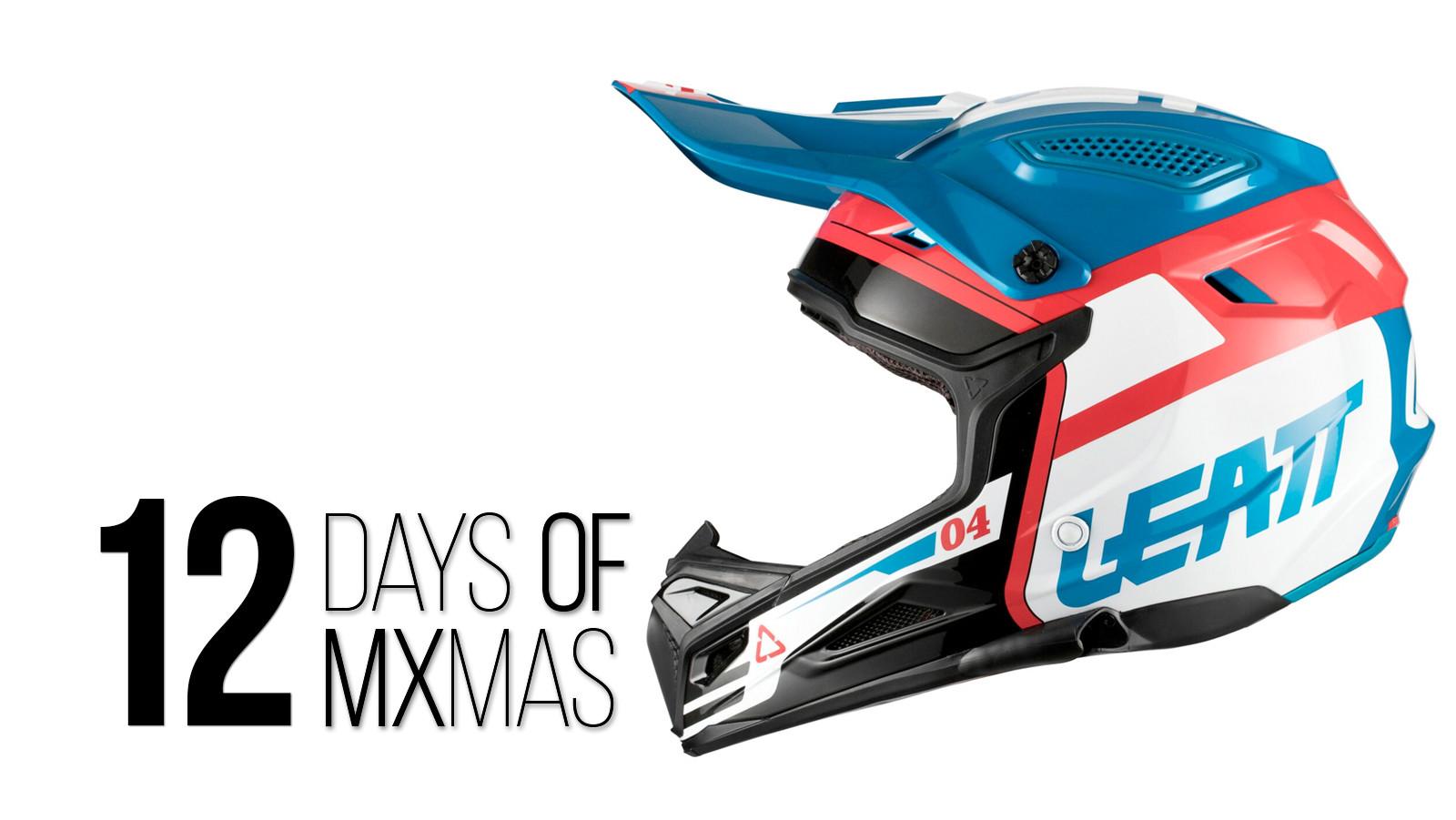 Vital MX 12 Days of MXmas: Day 3