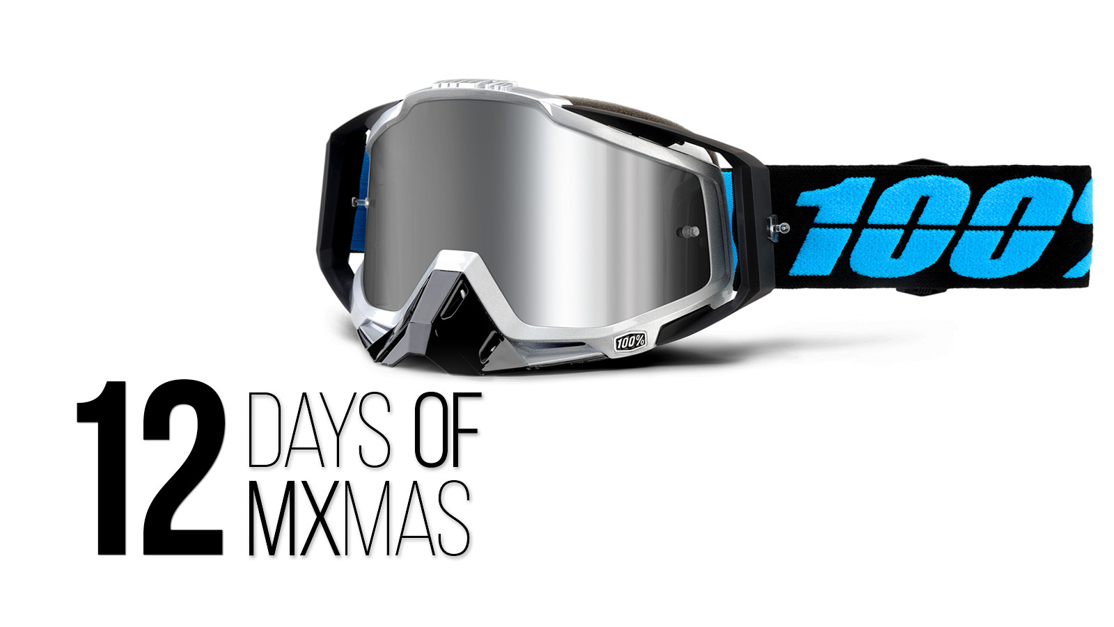 Vital MX 12 Days of MXmas: Day 5