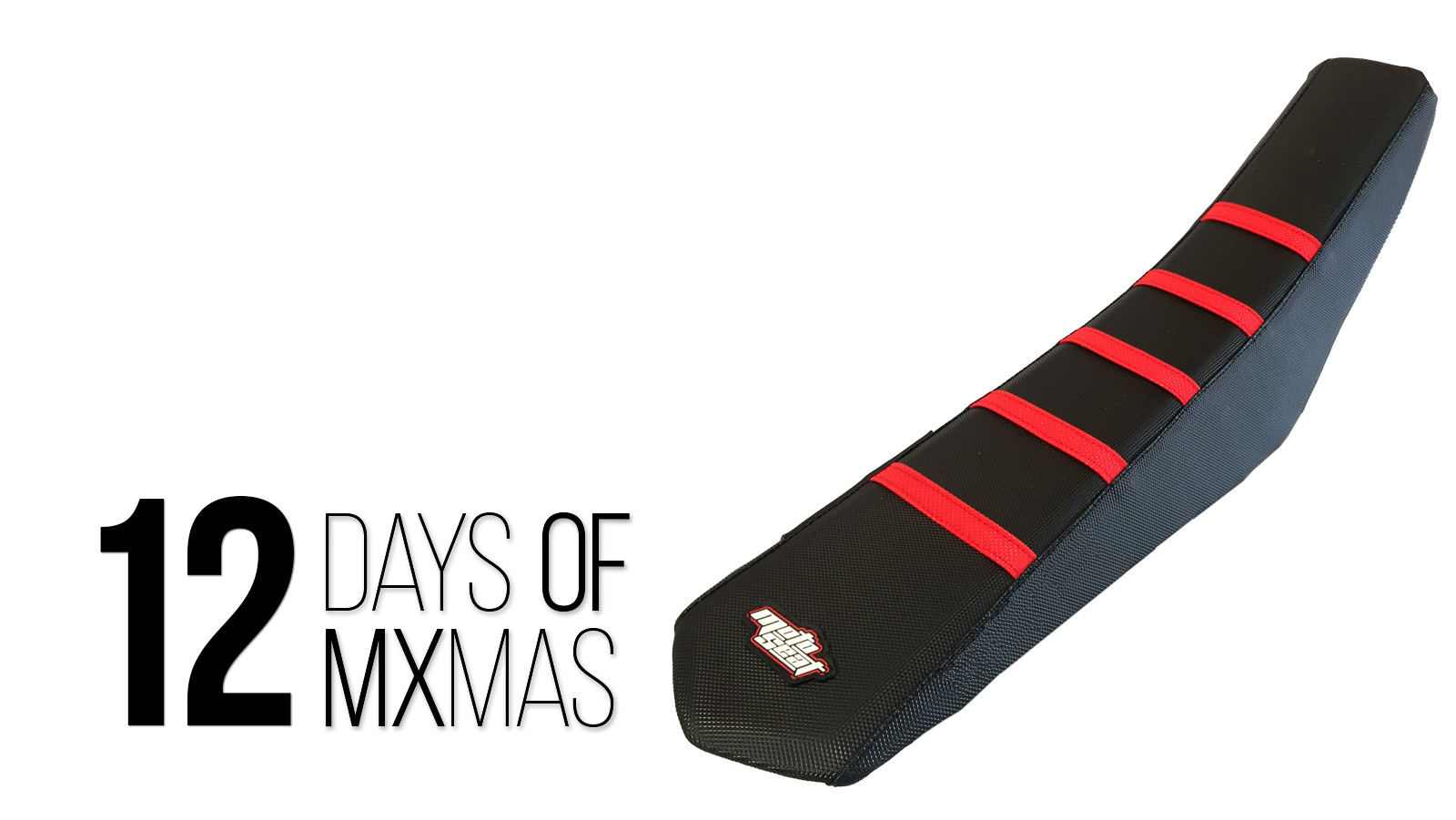 Vital MX 12 Days of MXmas: Day 6