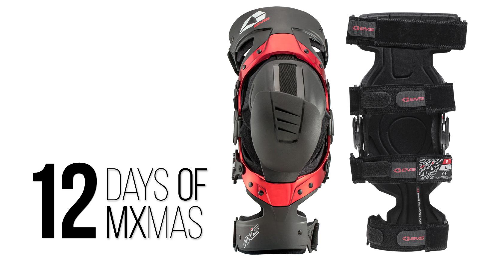 Vital MX 12 Days of MXmas: Day 8