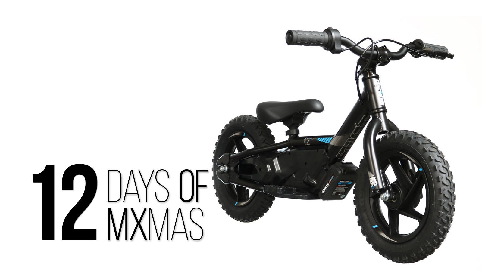 Vital MX 12 Days of MXmas: Day 9