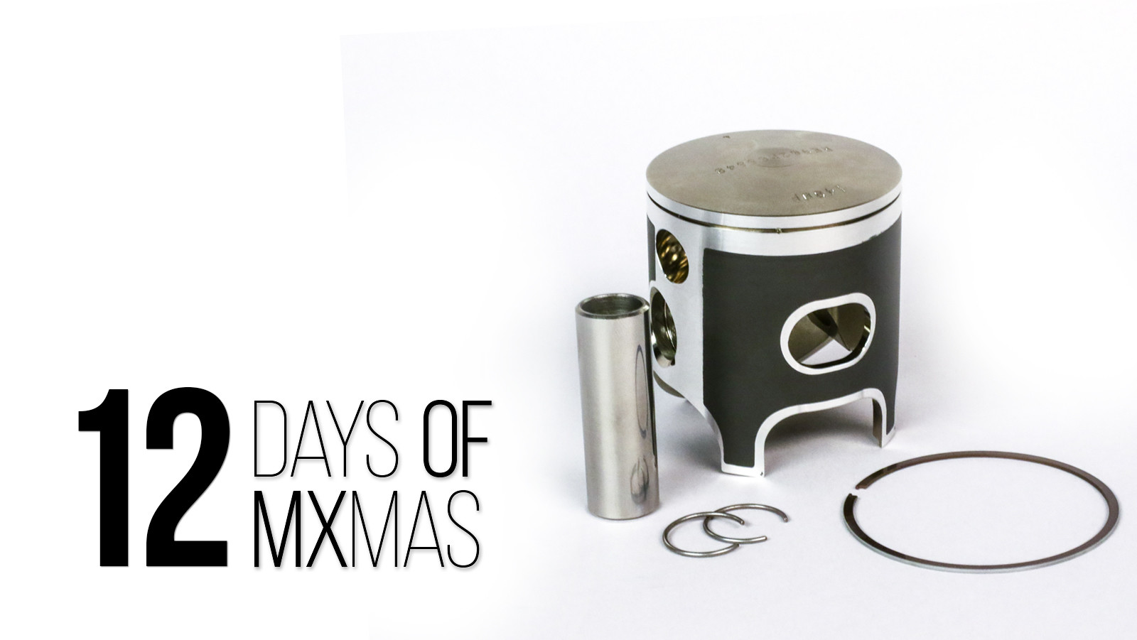 Vital MX 12 Days of MXmas: Day 10