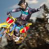 Autotrader/Yoshimura/Suzuki Factory Racing Team Shoot