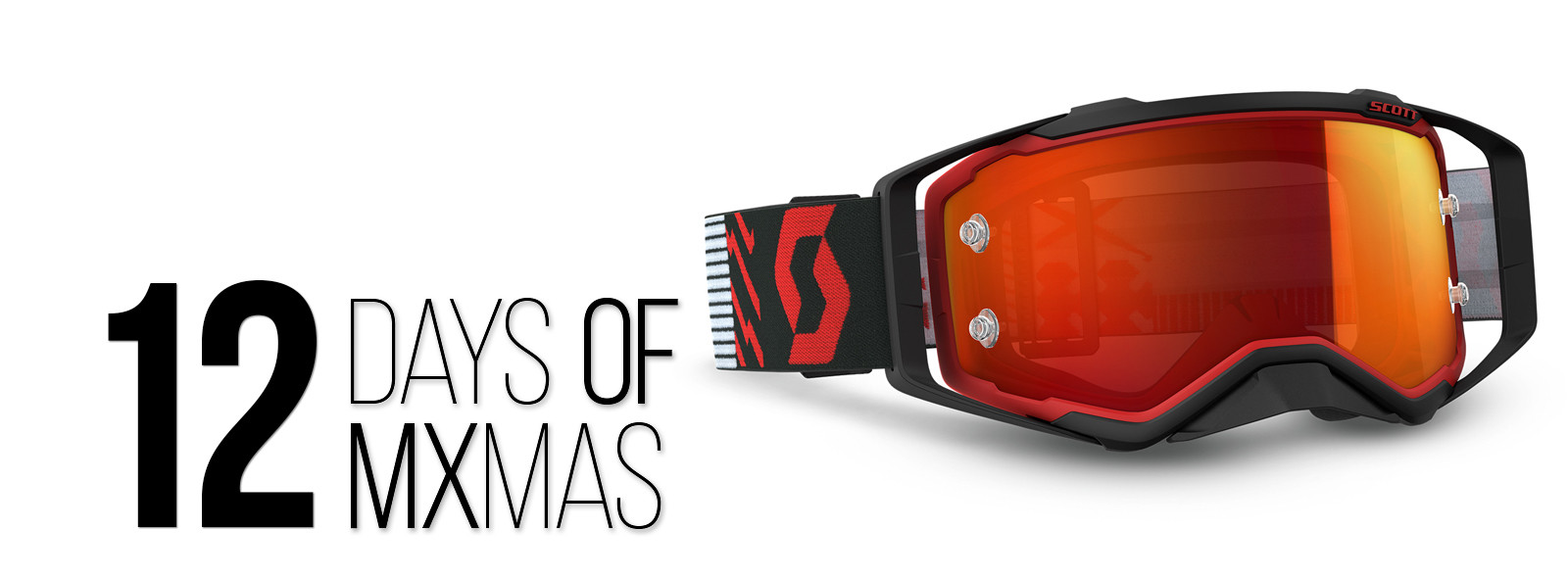 Vital MX 12 Days of MXmas: Day 13