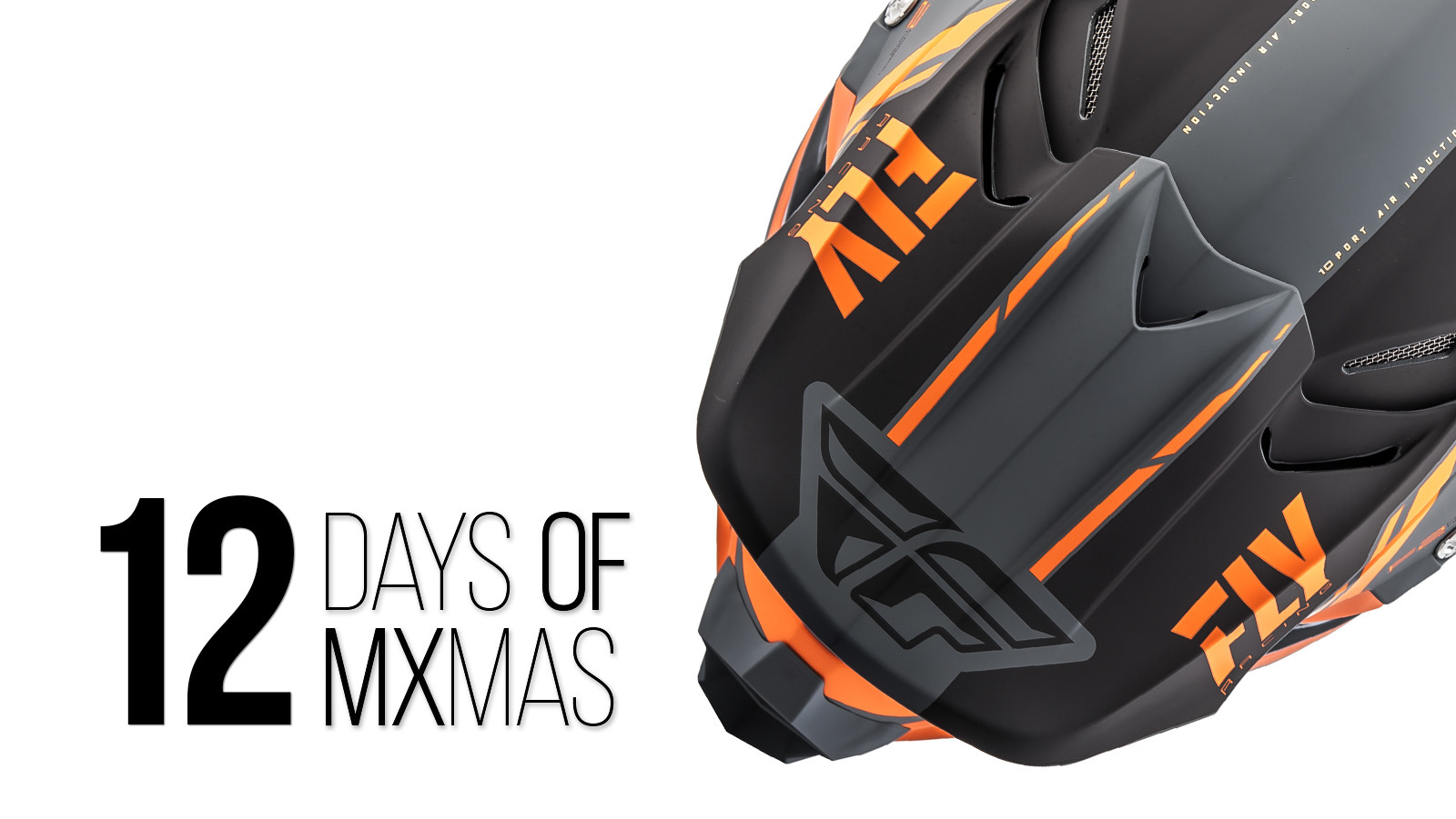 Vital MX 12 Days of MXmas: Day 14