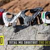 Vital MX Shootout: The Best Neck Brace