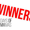 Vital MX 12 Days of MXmas Winners!
