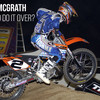 Jeremy McGrath - If You Could do it Over...