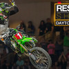 Results Sheet: 2018 Dayton, Ohio Arenacross