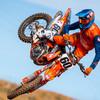 Injury Update: Benny Bloss - Anaheim 1