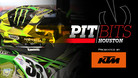 Vital MX Pit Bits: Houston Supercross