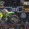 Results Sheet: 2018 Worcester Arenacross