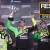 Results Sheet: 2018 Greensboro Arenacross
