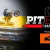 Vital MX Pit Bits: 2018 San Diego Supercross