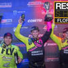Results Sheet: 2018 Florence Arenacross