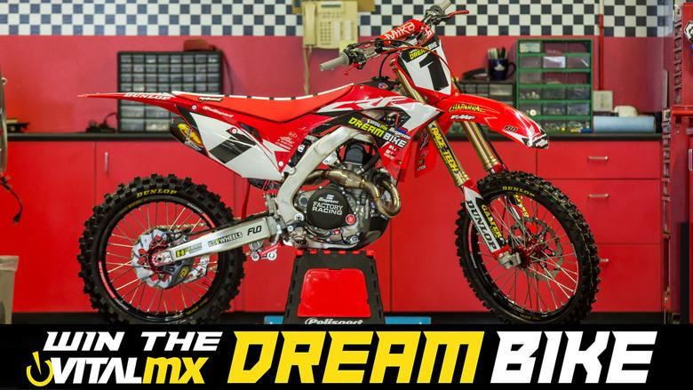 S780_dreambikeaspot18_902639