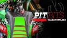 Vital MX Pit Bits: 2018 MXGP of Valkenswaard