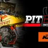 Vital MX Pit Bits: Indianapolis
