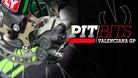 Vital MX Pit Bits: 2018 MXGP of Valeciana