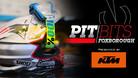 Vital MX Pit Bits: Foxborough
