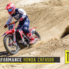 Tested: Rocket Performance Honda CRF450R