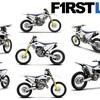 First Look: 2019 Husqvarna Motocross and Cross-Country Model Range