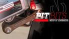 Vital MX Pit Bits: 2018 MXGP of Lombardia