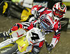 Photo Gallery: Toronto Supercross Friday Practice