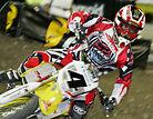 Photo Gallery: Toronto Supercross Friday Practice