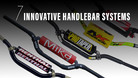 7 Innovative Handlebar Systems