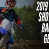 VIDEO: 2019 Shot Race Gear Intro