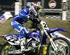 Photo Gallery: Toronto Supercross Racing