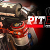 Vital MX Pit Bits: 2018 MXGP of Czech Republic