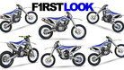 FIRST LOOK: 2019 Sherco Cross Country Bikes