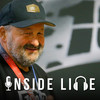 Bevo Forti | The Inside Line Podcast, Presented by Thor - Episode 5