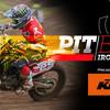 Vital MX Pit Bits: Ironman