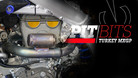 Vital MX Pit Bits: 2018 MXGP of Turkey