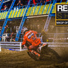 Results Sheet: 2018 MXGP of The Netherlands