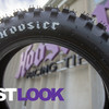 First Look: What's New at Hoosier Racing Tire?