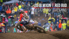 2018 MXoN Saturday Qualifying Highlights Photo Gallery