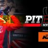 Vital MX Pit Bits: MXoN