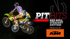 Vital MX Pit Bits: Red Bull Straight Rhythm