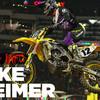Vital Info: Jake Weimer