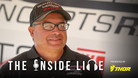 Tony Alessi | The Inside Line Podcast
